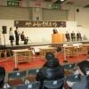 2010福井そば祭り (2010年11月5日)