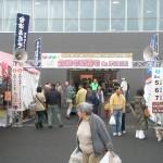 全国そば祭り in FUKUI (2010年3月5日〜7日)