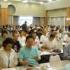 日本そば大学講座神戸須磨學舎 (2010年7月17日〜19日)