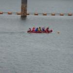 第6回いなべ市Eボート大会開催